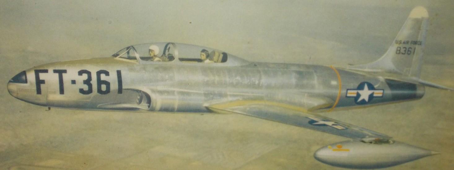 cropped-cropped-jet-plane-0021.jpg
